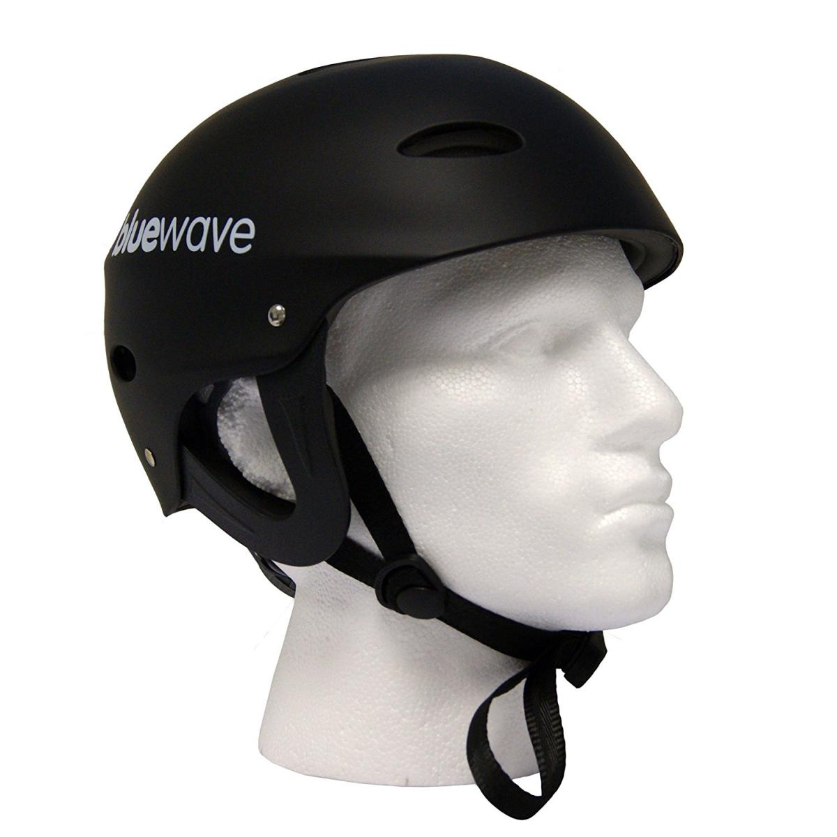 bluewave waterports helmet