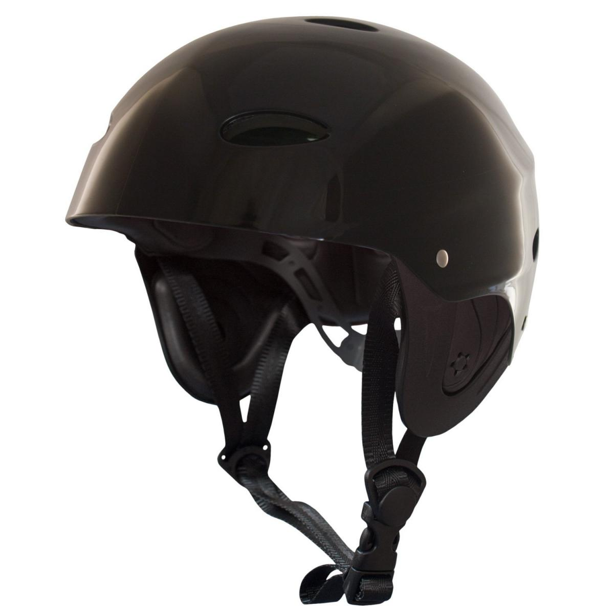 Nexus Watersports Helmet