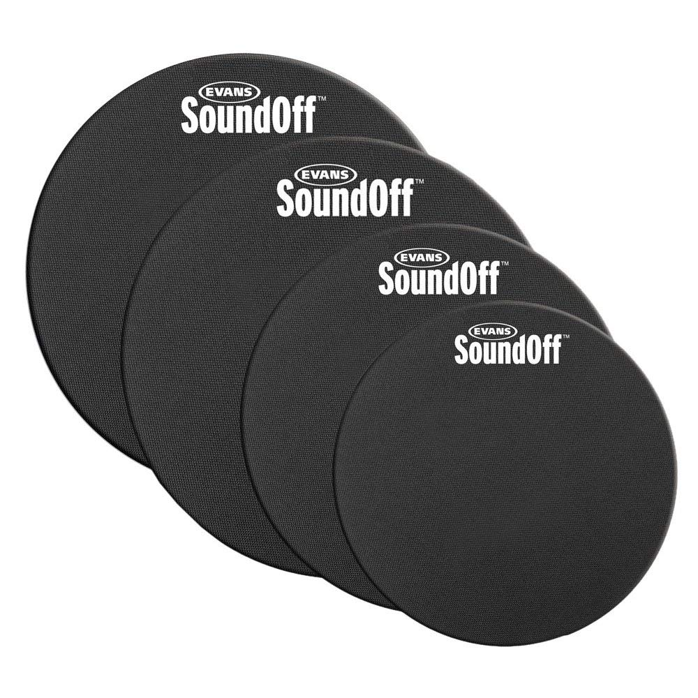 best ear and hearing protection for drummer your hearing helper. Black Bedroom Furniture Sets. Home Design Ideas