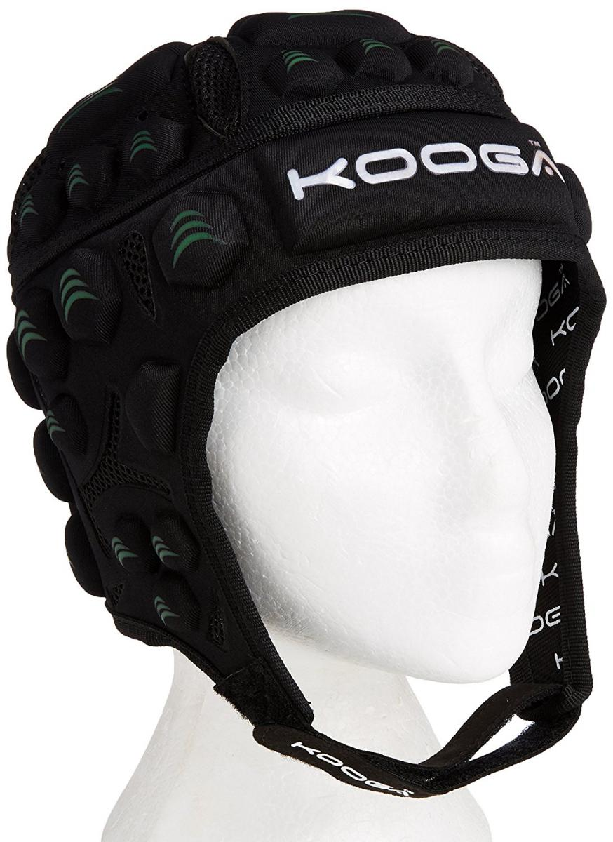 Kooga Essentials Head guard