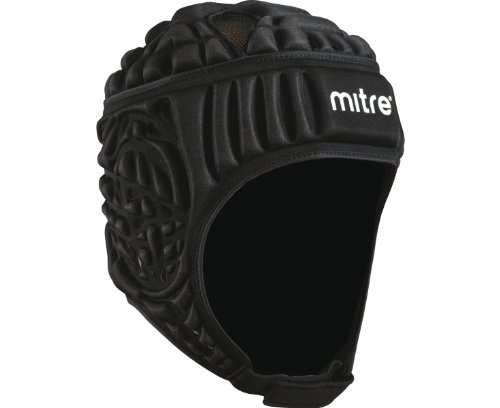 Mitre Siege Rugby Head Guard
