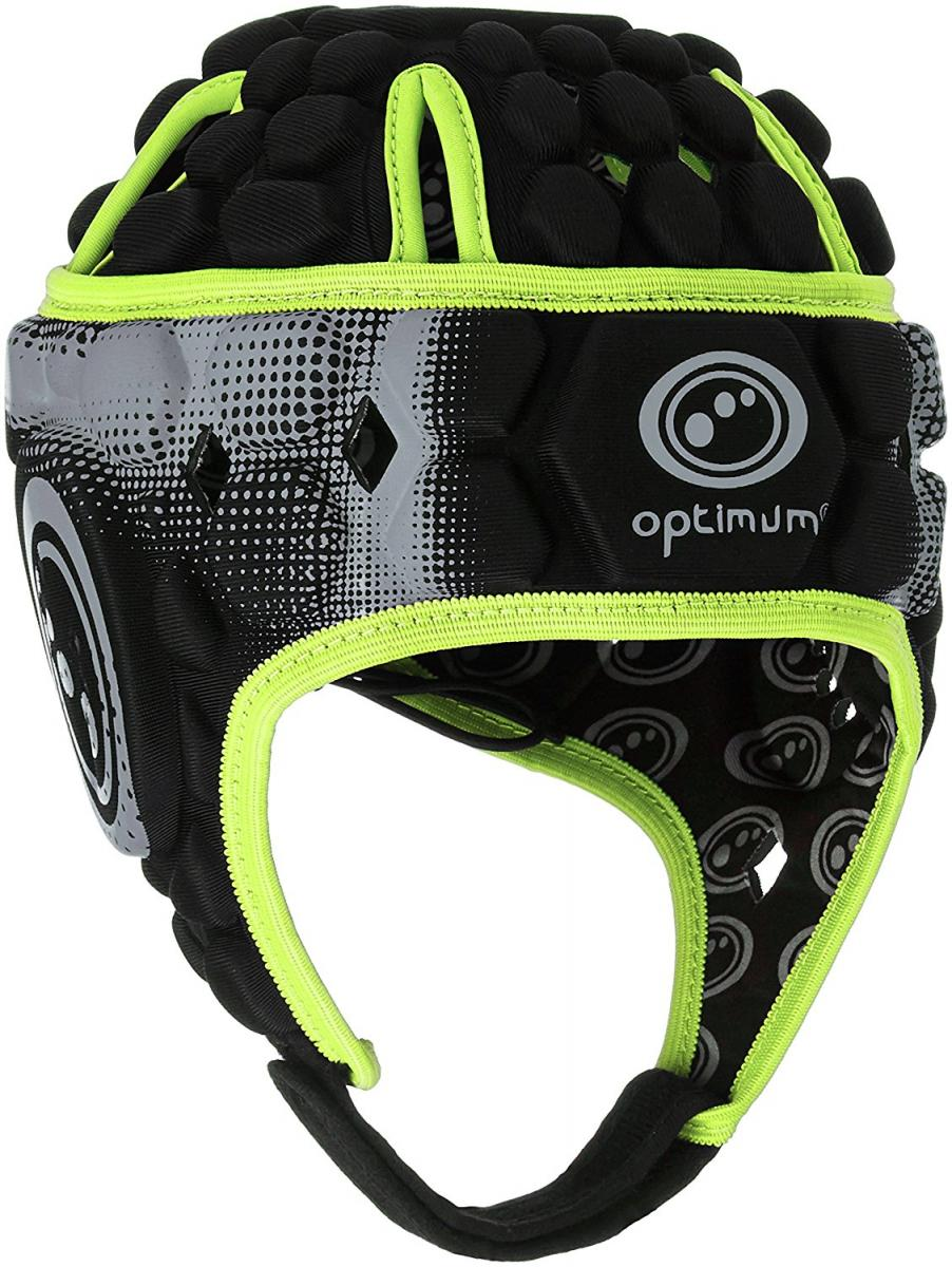 optimum men's atomik head guard