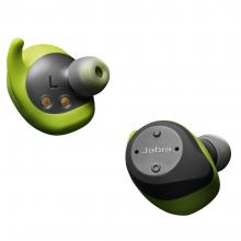 jabra-elite-sport-hearable