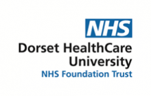 Dorset HealthCare University NHS Foundation Trust
