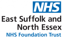 East Sussex and North Essex Foundation Trust