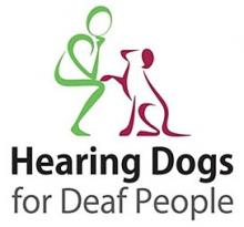 Hearing Dogs for Deaf People