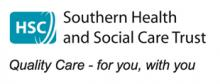 Southern Health and Social Care Trust