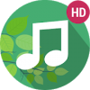 relaxio nature sounds app