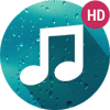 relaxio rain sounds app
