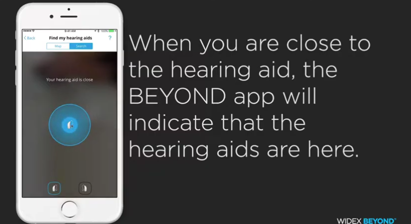 widex_beyond_find_my_hearing_aids_closer